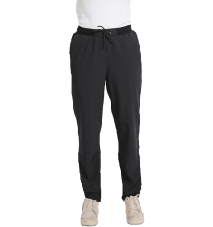 Laredo Pants wmn Black