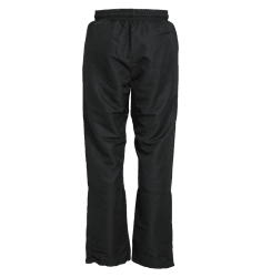 Veda Pants, wmn Black