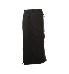 Comfort skirt Jr Black