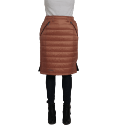 Hepola Skirt Copper