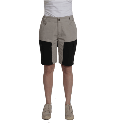 Arizona Shorts wmn Khaki