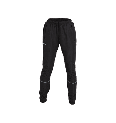 R-90 Winterpant, JR Black