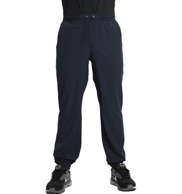 Laredo Pants Navy