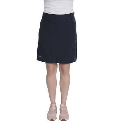 Sanda Skirt II Navy